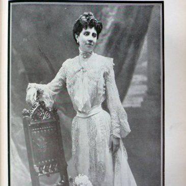 1909-11-14-p