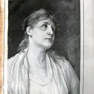 1900-10-14-p