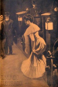 41 El Mundo Ilus 18 nov. 1906 Portada_395x592