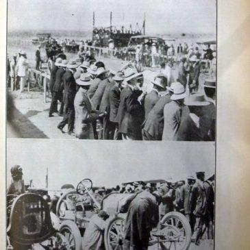 1907-05-19-p