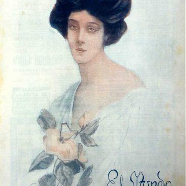 1905-11-19-c