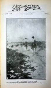 42  El Mundo Ilus 18 nov. 1906  Portada Interna_395x679