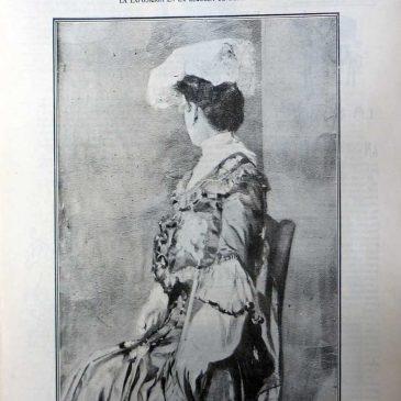 1905-11-19-p