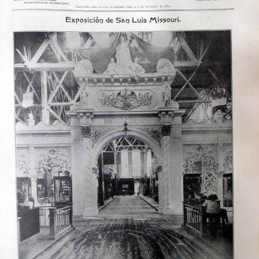 1904-11-20-p