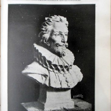 1905-05-21-p