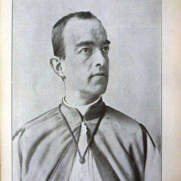 1907-11-24-p