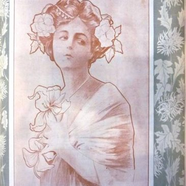 1907-05-26-c