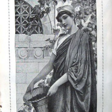 1900-10-28-p