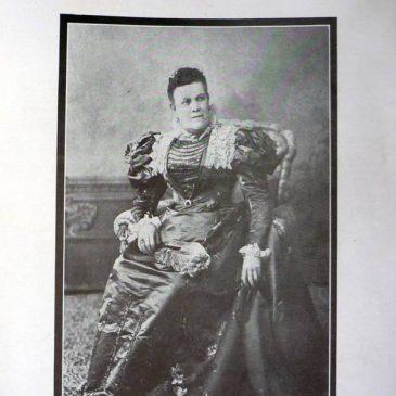 1910-09-18-p