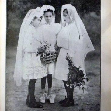 1907-05-26-p