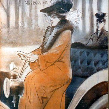 1905-11-26-c