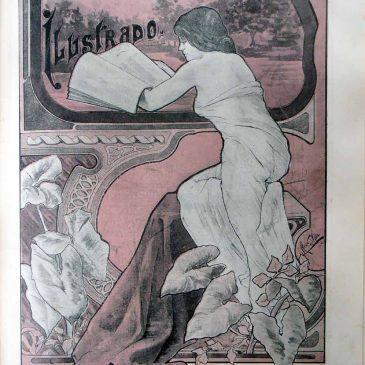1904-11-27-c