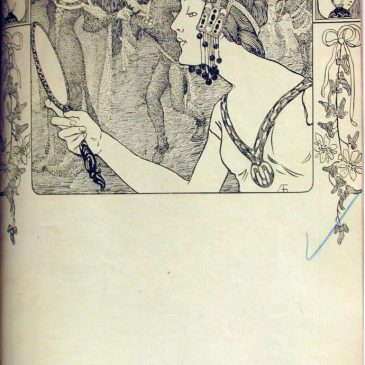 1909-05-30-c