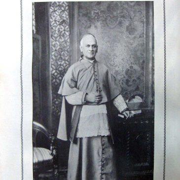 1900-11-04-p