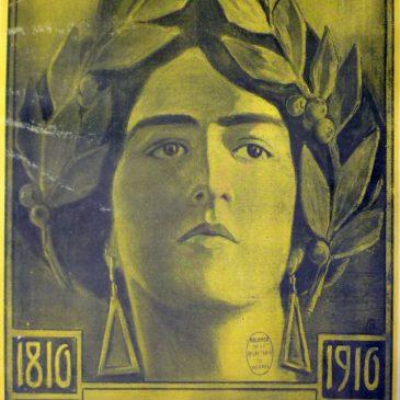 1910-09-25-c