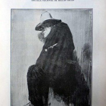 1905-11-26-p
