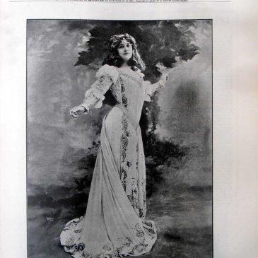 1905-05-28-p