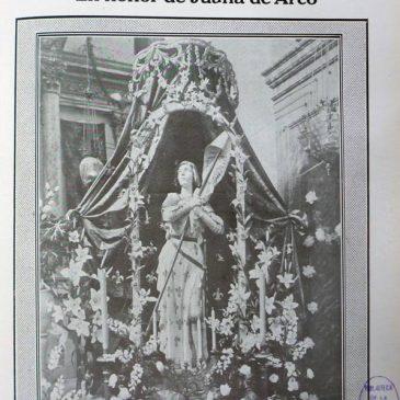 1909-11-28-p