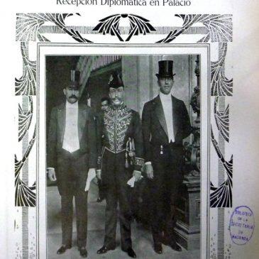 1909-05-30-p