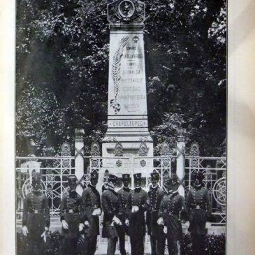 1907-06-02-p