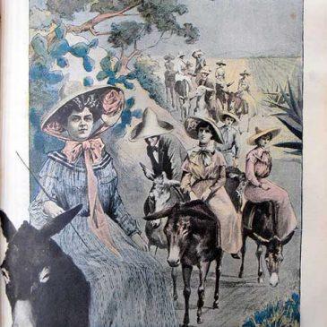 1905-06-04-c