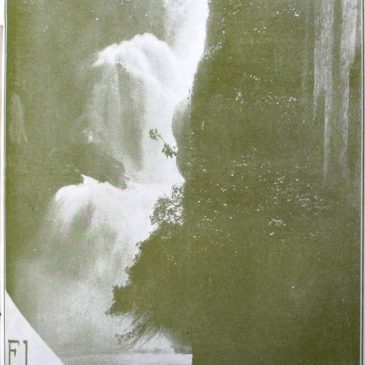 1909-12-05-c