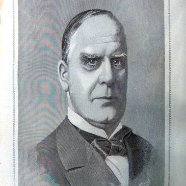 1900-11-18-p