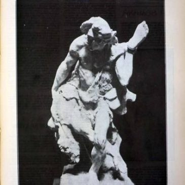 1906-12-02-p