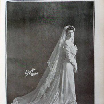 1909-12-05-p