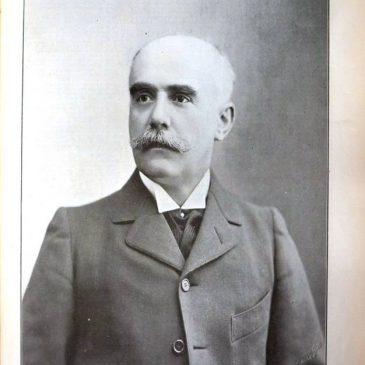 1907-12-08-p