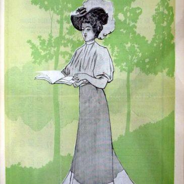 1907-06-09-c