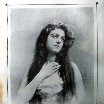 1900-11-25-p