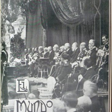 1909-12-12-c