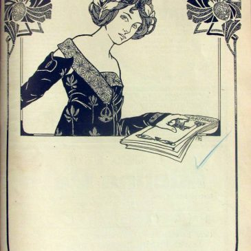 1909-06-13-c