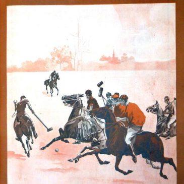 1907-12-15-c