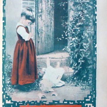 1904-06-19-c