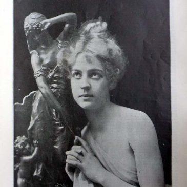 1905-12-10-p