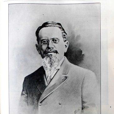 1905-06-11-p