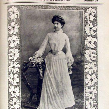 1909-06-13-p