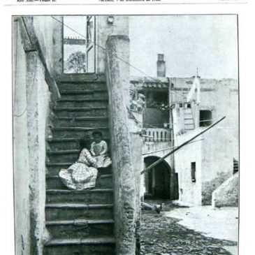 1906-12-09-p
