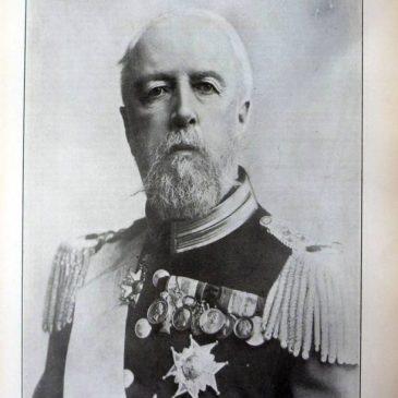 1907-12-15-p