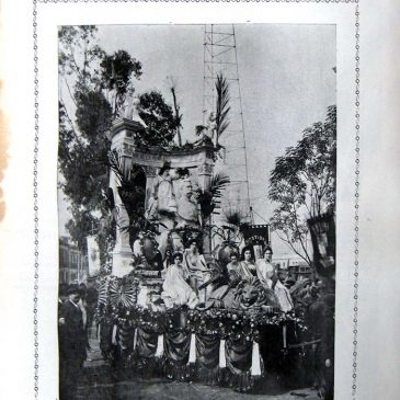 1900-12-09-p