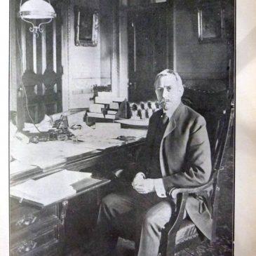 1907-06-16-p