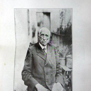 1910-10-09-p