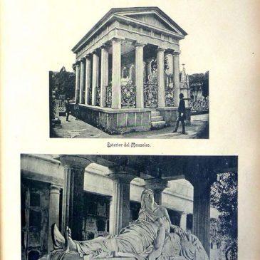 1895-07-21-p