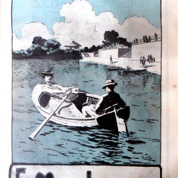 1904-07-17-c