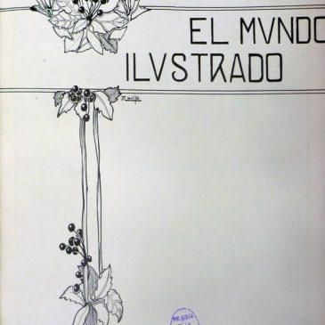 1909-07-18-c