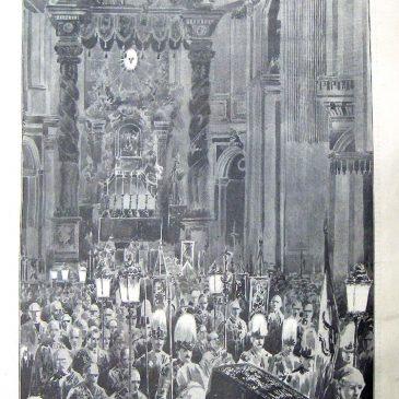 1903-08-02-p
