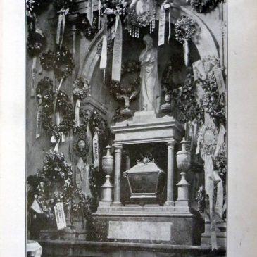 1908-08-02-p