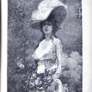 1902-08-03-p